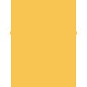 Caracol de Oro